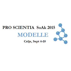 Modelle 2015